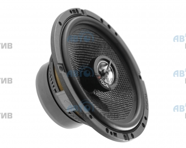 Focal Access 165 CA 1 SG  » Акустика