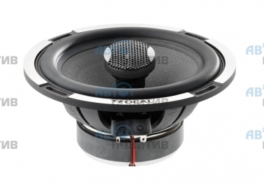 Focal Performance PC 165 » Акустика
