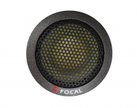 Focal K2 Power 165 KR » Акустика
