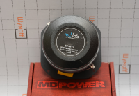 MD.Lab SP-HT2 MDPower » Акустика