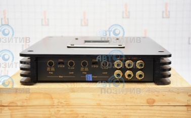 MD.Lab AM-AC-150.4 » Усилители
